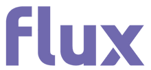 FLUX_LOGO_PURPLE-02.png