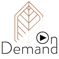 On Demand Logo.PNG