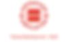 APPROVED EMPLOYER TRAINEE DEVELOPMENT -