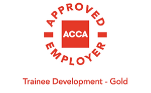 APPROVED EMPLOYER TRAINEE DEVELOPMENT -