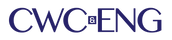 UP034_CWCENG Logo-01.png