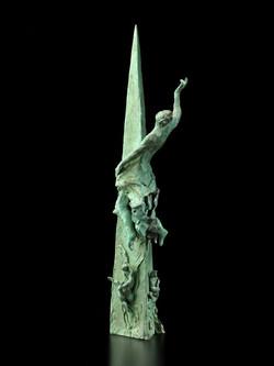 allegoria della vittoria