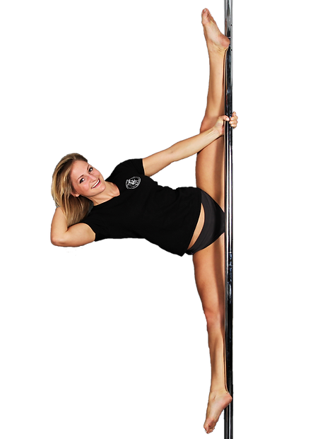 pole dance uster