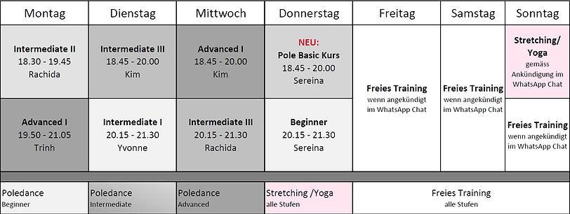 Stundenplan_AOIDE_Uster.jpg