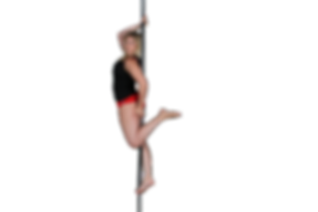 AOIDE Poledance School, Poledance Kurse in Uster, Zürich Oberland, Freies Training