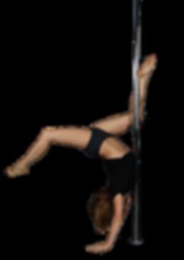 AOIDE Poledance School, Poledance Kurse in Uster, Zürich Oberland