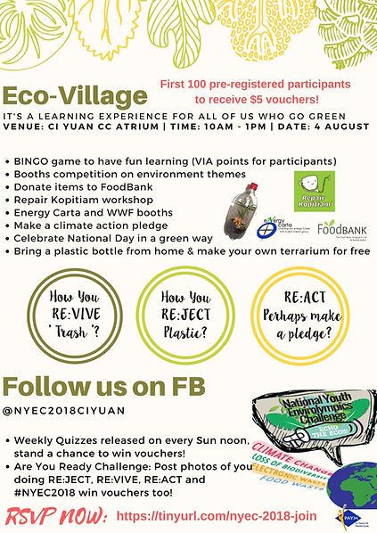 ECO-village.jpg