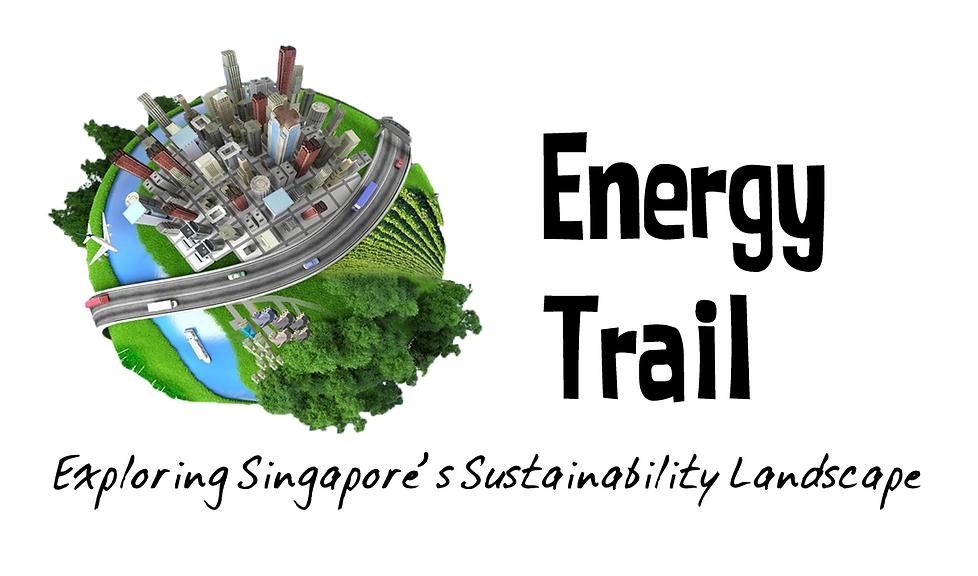 ET logo temp (white BG).png