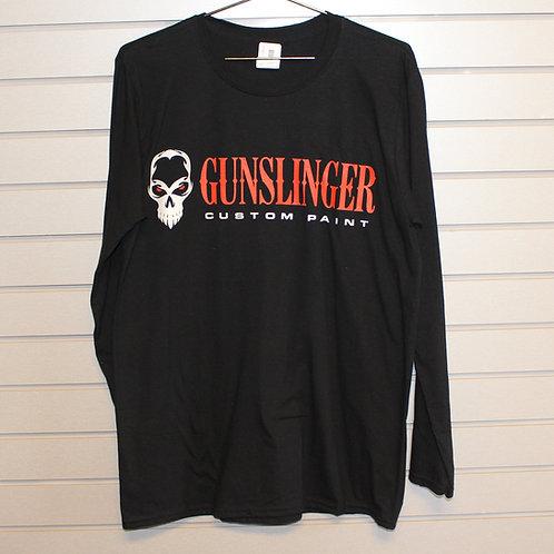 Gunner Long Sleeve