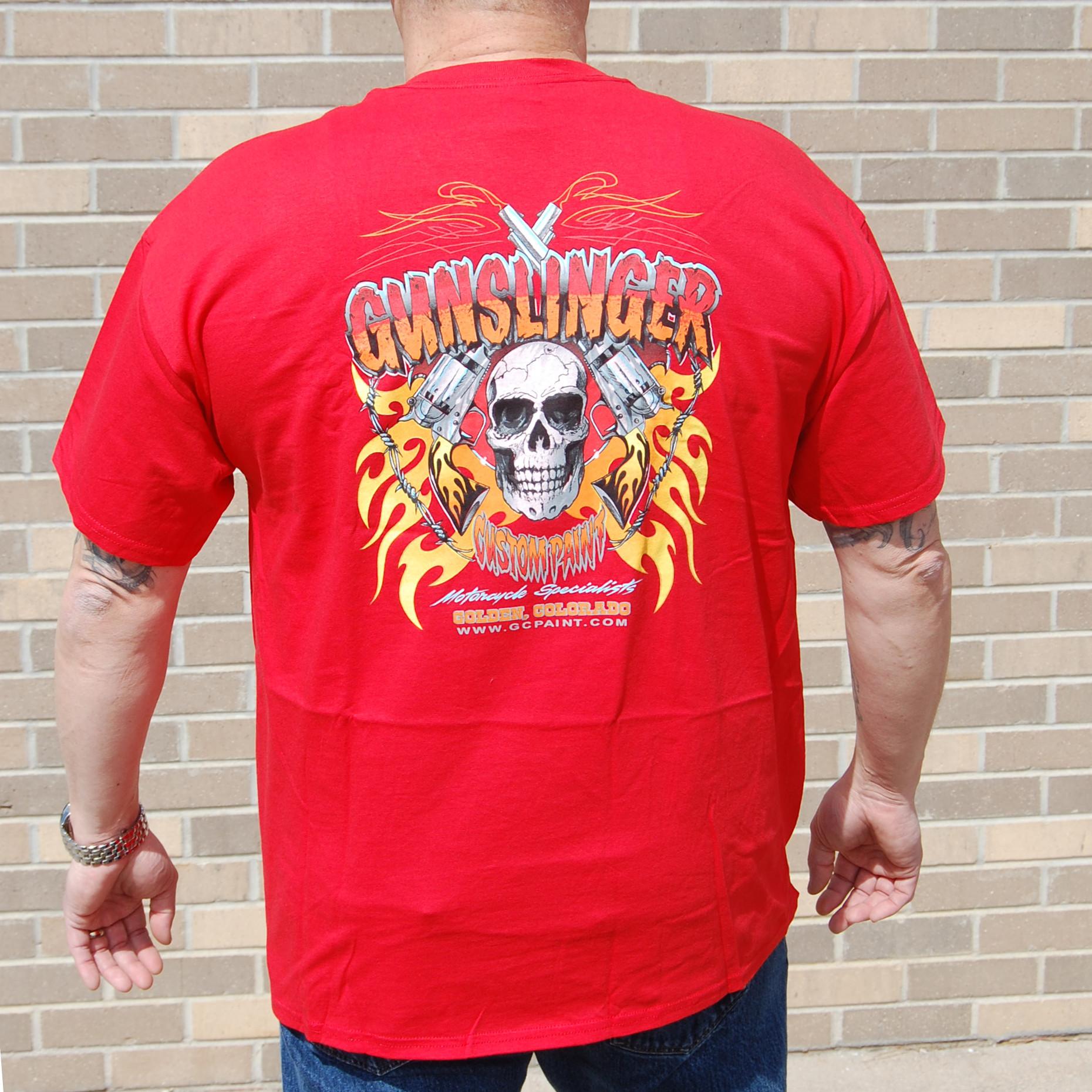 unisex deadman walking red back.jpg
