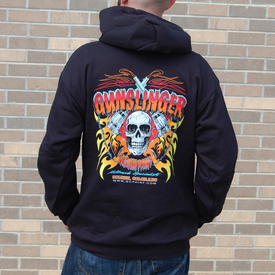 deadman walking hoodie black.jpg