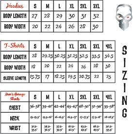 Gunslinger Sizing Chart.jpg