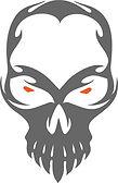 skull only orange eyes.jpg