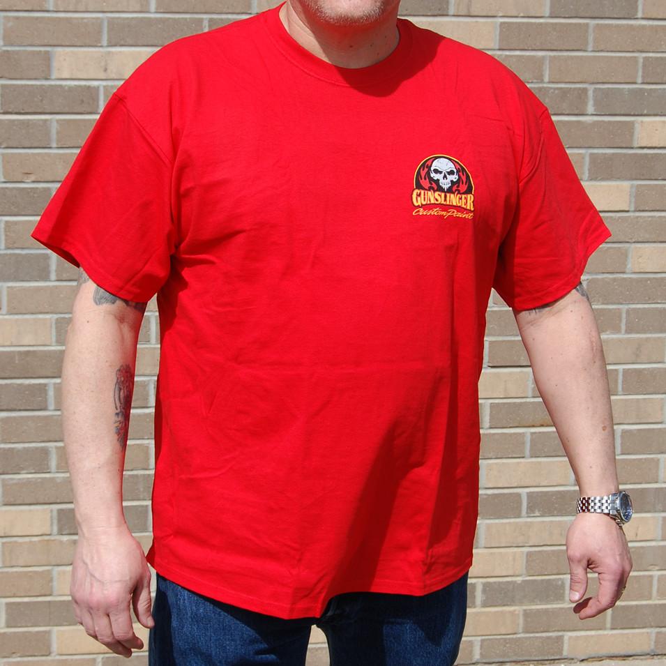 unisex deadman walking front red.jpg