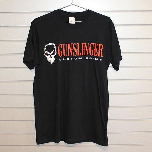 Gunner Short Sleeve