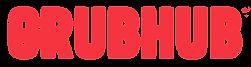 FAVPNG_logo-grubhub-brand-font_a4v1FQtu.