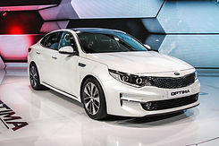 Kia-Optimab9da76a8_orig.jpg