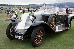 Renault-40CV-Labourdette-Skiff-97830.jpg