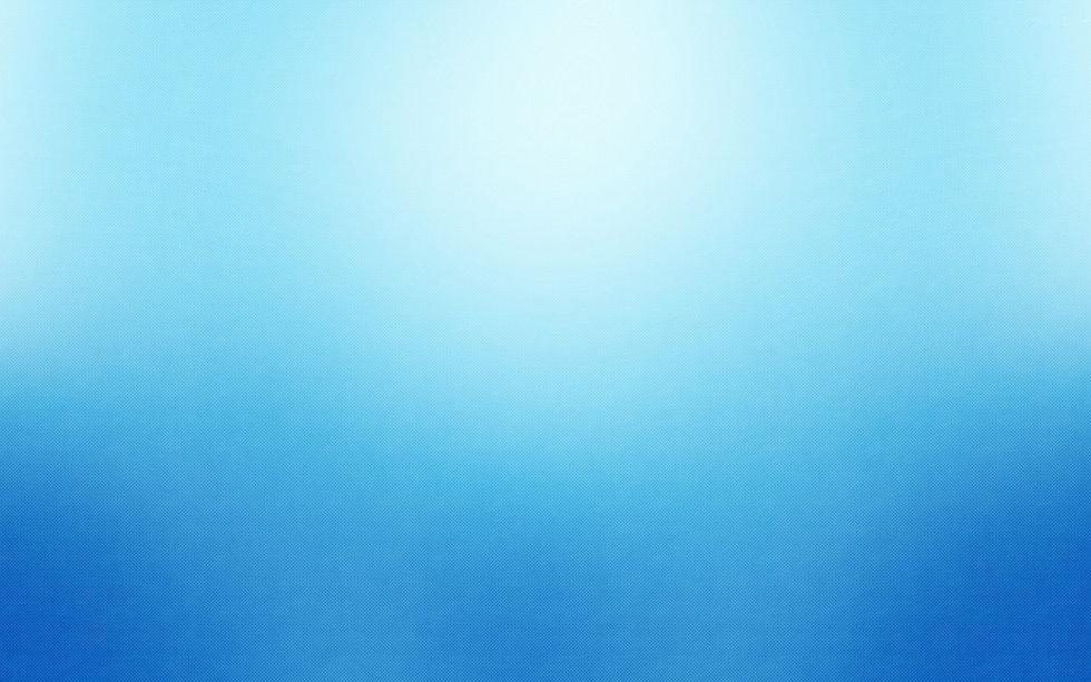 Backgrounds-Blue-Textured-HD.jpg