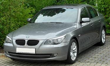 BMW_520d_(E60)_Facelift_front_20100723.j