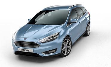 Ford-Focus-2015-Foto-18.jpg