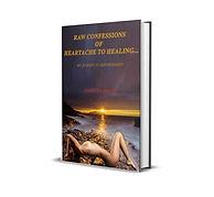 3d raw confessions.jpg