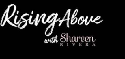 Rising Above with Shareen Rivera (2)_edi