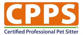 CPPS Logo.jpeg