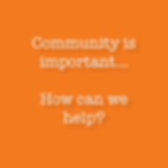 Community is important.png