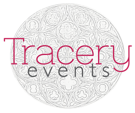 Tracery Events Logo 2017T copy.png