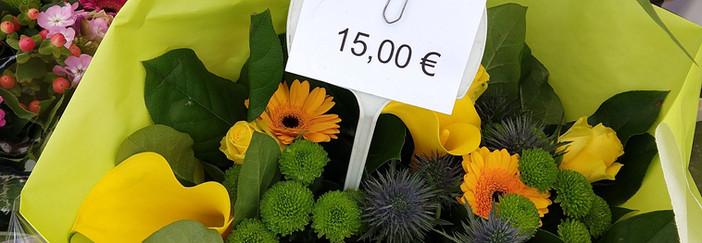 Flowers 25.jpg