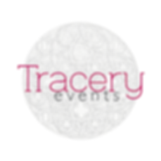 New Tracery Logo.png