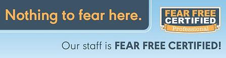 fear-free-vet-care-certified-seal.jpg