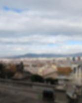 Barcelona Overview.jpg