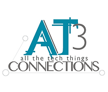 AT3 Connections logo TW square cropped.p