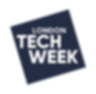 London Tech Week Logo_CMYK-01.png