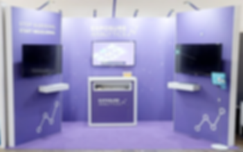 360 supplier booth.png