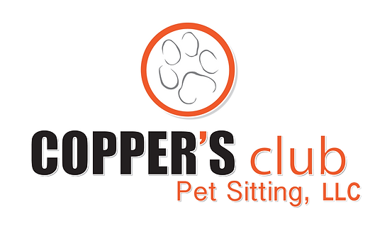Copper Club Logo-1.png