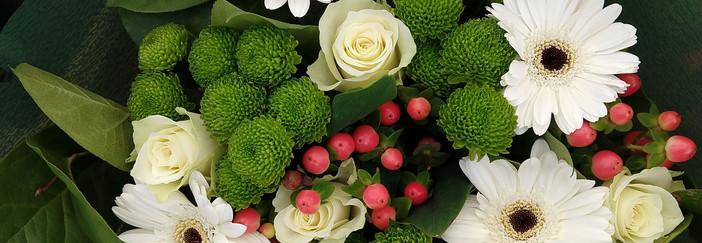 Flowers 11.jpg