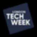 London Tech Week Logo_CMYK-01.png