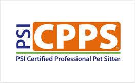 psi cpps logo.jpeg