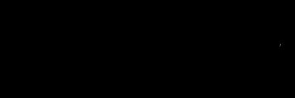 Kevin Vandenberghe LogoBLK.png