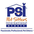 PSI-Logo-PPPS-180x180-pxl-for-FB-profile
