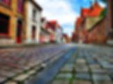 Bruges city.jpg