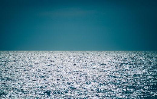 pexels-photo-185763.jpeg