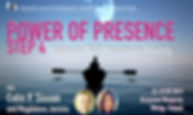 Power Of Presence step 4 baner.jpg