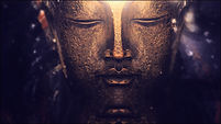 buddha-meditation-spiritual-buddhism-wal