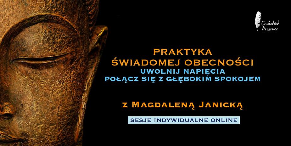 Zrzut ekranu 2020-03-19 o 11.20.15.png