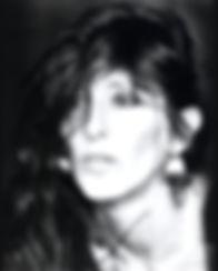 Gabrielle Roth-5Rytmów-5 Rytmów