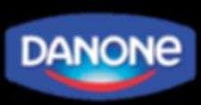 Danone-logo-vector.png